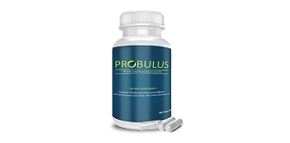 Probulus – opinioni – prezzo