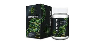 Bactefort – opinioni – prezzo