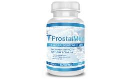 ProstalMen – opinioni – prezzo