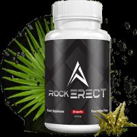 RockErect – funziona – commenti – mercato – Italia