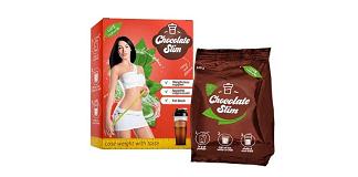 Chocolate slim – opinioni – prezzo