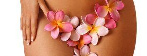 Actigel– commenti – ingredienti - erboristeria – come si usa – composizione