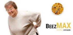 Beezmax – commenti – ingredienti – erboristeria – come si usa – composizione