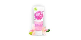 Big Bust – opinioni – prezzo