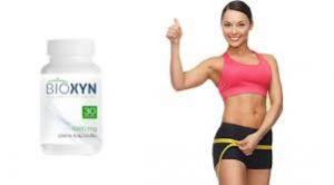 Bioxyn Diet : opinioni - prezzo - funziona - Italia - effetti collaterali ...