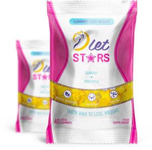Diet Stars – opinioni – prezzo