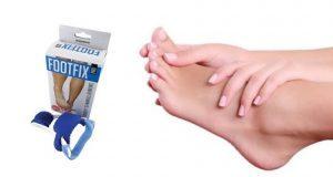 Foot fix pro – commenti – ingredienti – erboristeria – come si usa – composizione