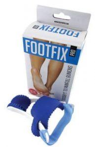 Foot fix pro - opinioni - prezzo