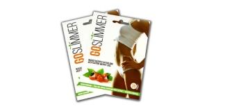Go-slimmer – opinioni – prezzo