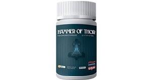 Hammer of Thor - opinioni - prezzo