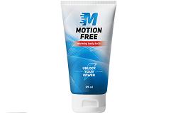 Motion Free - opinioni - prezzo
