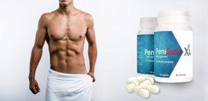 Penisizexl – commenti – ingredienti – erboristeria – come si usa – composizione