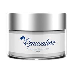 Renuvaline Skin Cream – opinioni – prezzo