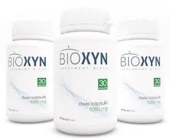 Bioxyn - opinioni - prezzo