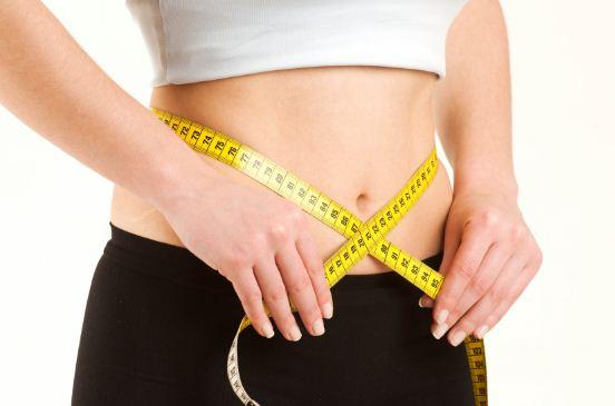 Italia – funziona – opinioni – recensioni – forum - chi l'ha provato Ultra metabolismo