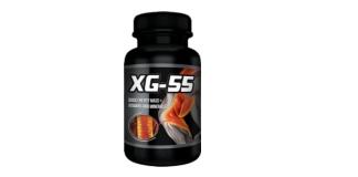 Xg-55 – opinioni – prezzo