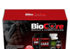 Biocore - opinioni - prezzo
