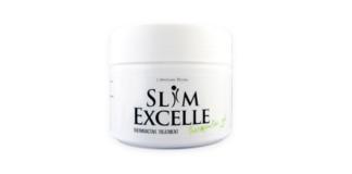 Slim Excelle – opinioni – prezzo