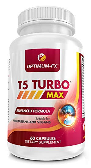 TurboMax – opinioni – prezzo