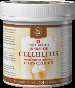 SK Cellulitis- Opinioni - Prezzo