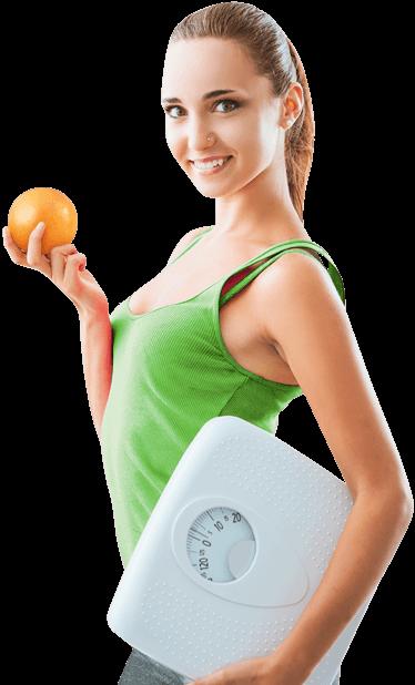 Stai mangiando sbagliato grassi