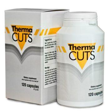 Thermacuts - opinioni - prezzo