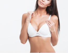 Effetti collaterali - contraindicazioni - fa male - Breast Fast