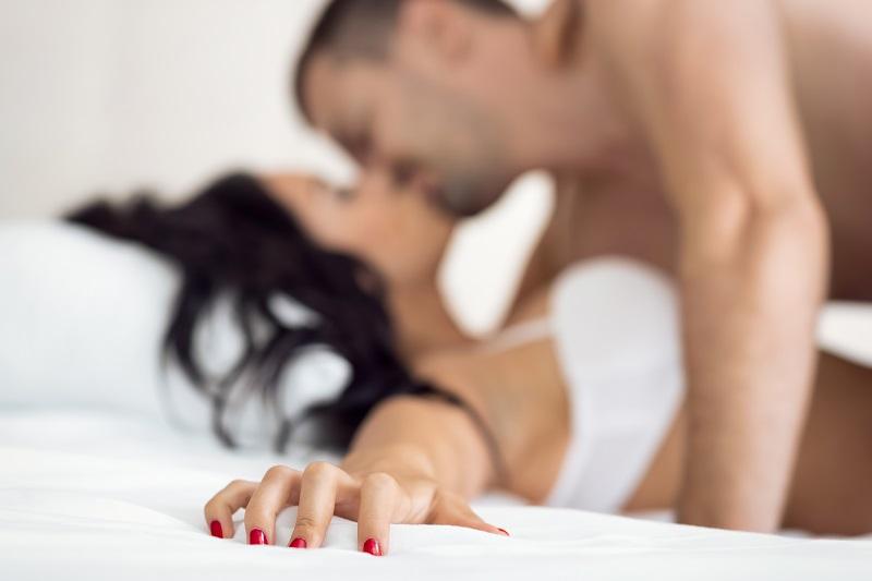 Effetti collaterali - contraindicazioni - fa male - Eroxel