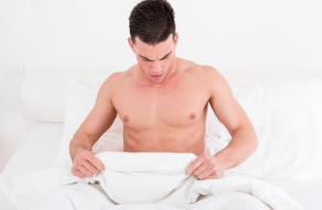 Effetti collaterali - contraindicazioni - fa male - Natural XL