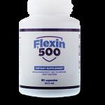 Flexin500 - opinioni - prezzo