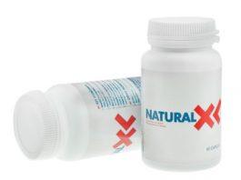 Natural XL - opinioni - prezzo