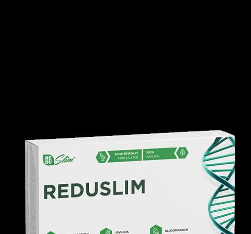 ReduSlim - opinioni - prezzo