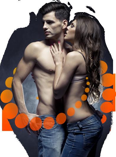 Effetti collaterali - contraindicazioni - fa male - Climax Control