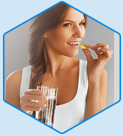 Effetti collaterali - contraindicazioni - fa male - Detoxionis