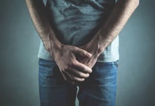 Effetti collaterali - contraindicazioni - fa male - Reprostal