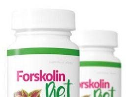 Forskolin Diet - commenti - ingredienti - erboristeria - come si usa - composizione