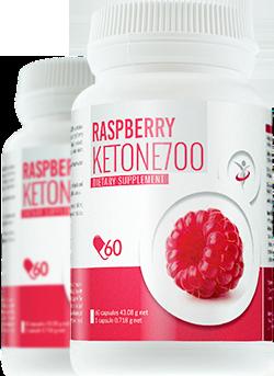 Raspberry Ketone700 - commenti - ingredienti - erboristeria - come si usa - composizione
