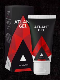 Atlant Gel - dove si compra - farmacie - prezzo - Amazon - Aliexpress
