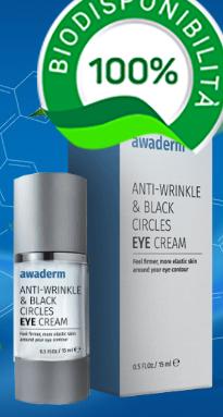 Awaderm - dove si compra - farmacie - prezzo - Amazon - Aliexpress