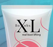 Boobs XL