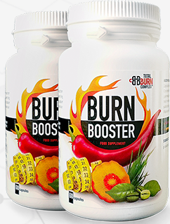 Burn Booster - dove si compra - farmacie - prezzo - Amazon - Aliexpress