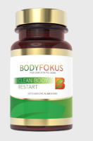 Clean Body detox - dove si compra - farmacie - prezzo - Amazon - Aliexpress