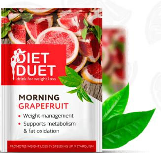 Diet Duet - dove si compra - farmacie - prezzo - Amazon - Aliexpress