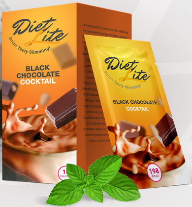 Diet Lite - dove si compra - farmacie - prezzo - Amazon - Aliexpress