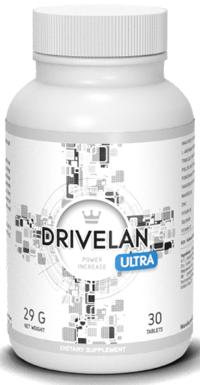 Drivelan Ultra - dove si compra - farmacie - prezzo - Amazon - Aliexpress