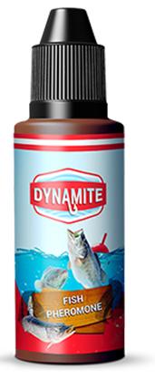 Dynamite Fish - dove si compra - farmacie - prezzo - Amazon - Aliexpress