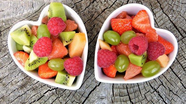 Effetti collaterali - contraindicazioni - fa male - Diet Duet