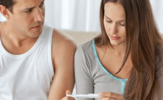 Effetti collaterali - contraindicazioni - fa male - Fertilina LoveMe