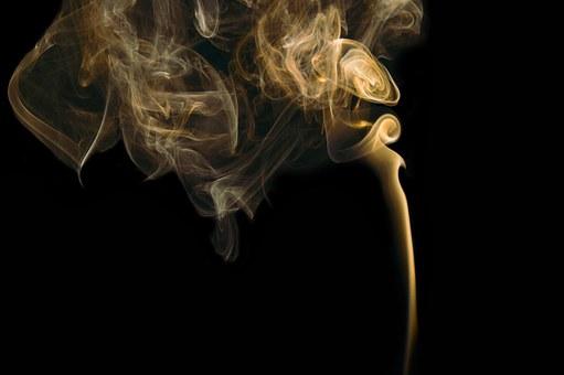 Effetti collaterali - contraindicazioni - fa male - Nikostop Antistress