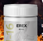 Erex M16